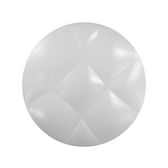 Светильник Sonex 2087/DL светильник sonex 3012 dl
