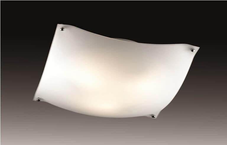 Потолочный светильник Sonex Ravi 3203 все цены