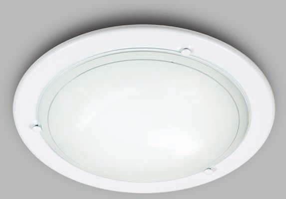 Потолочный светильник Sonex Riga 211 цена