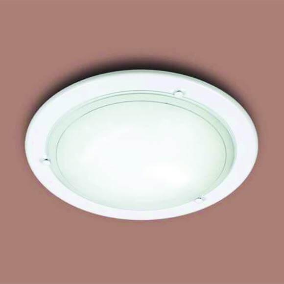 Потолочный светильник Sonex Riga 111 цена