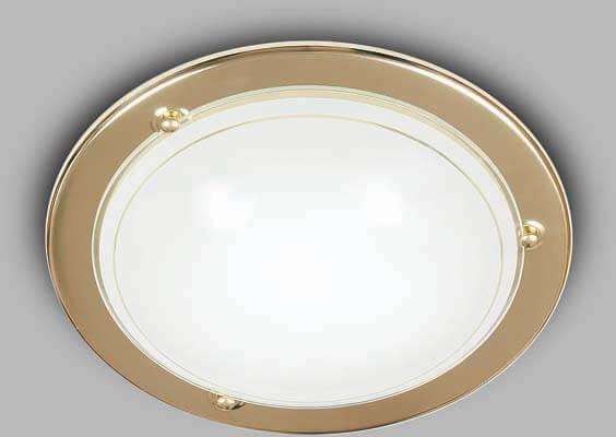 Потолочный светильник Sonex Riga 215 цена