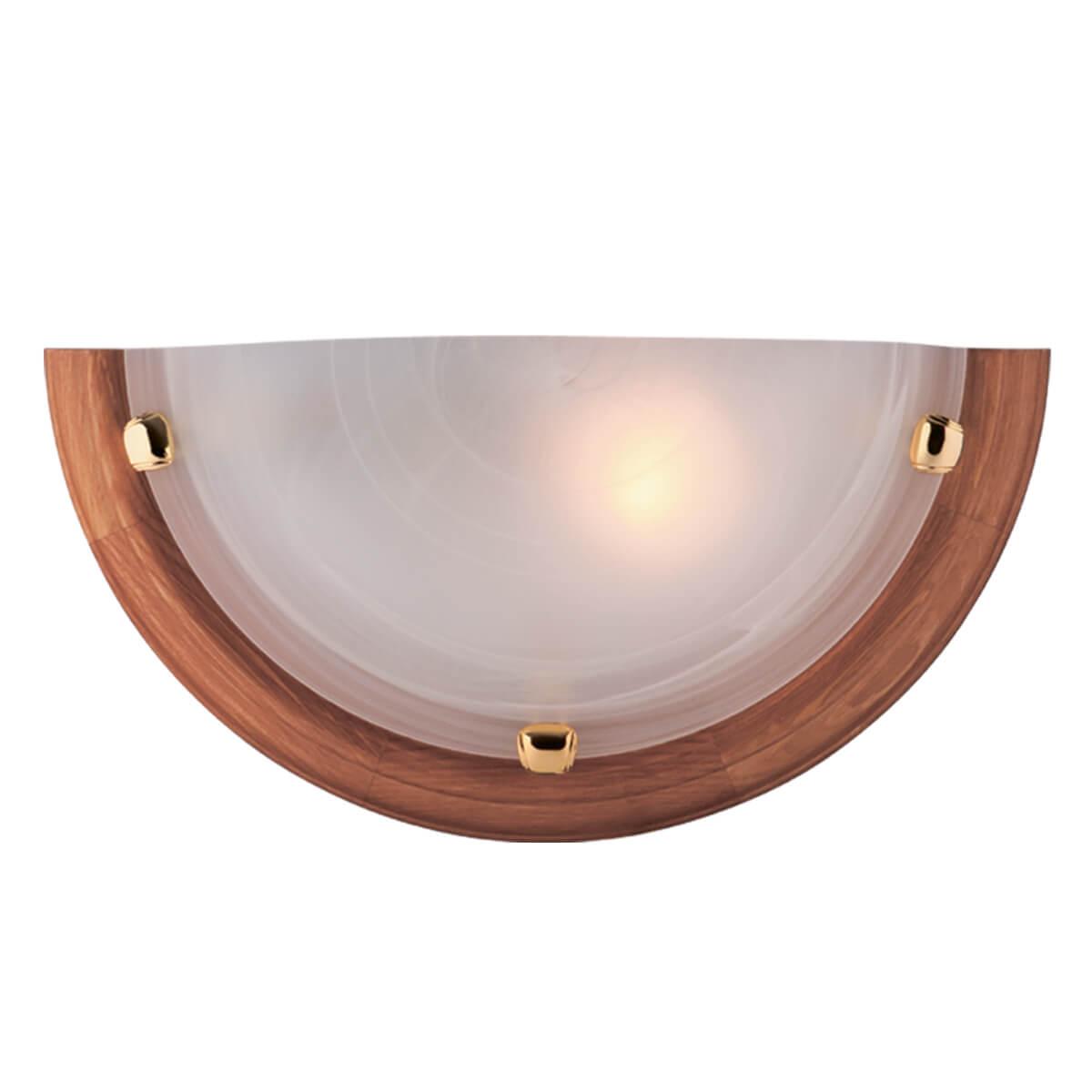 цена на Светильник Sonex 059
