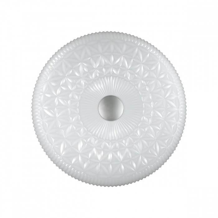 Светильник Sonex 2086/EL Karida