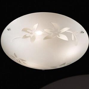 Потолочный светильник Sonex Romana 3214 цена в Москве и Питере