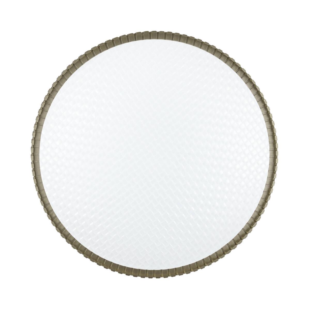 Светильник Sonex 3004/DL светильник sonex 3012 dl
