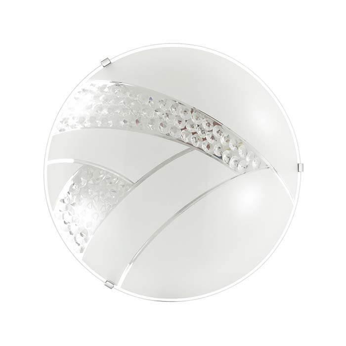 цены Светильник Sonex 2073/DL