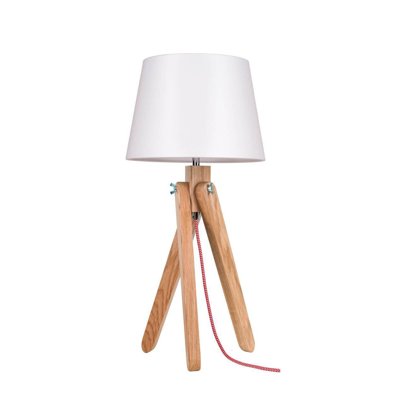 Настольная лампа Spot Light Rune 6311570