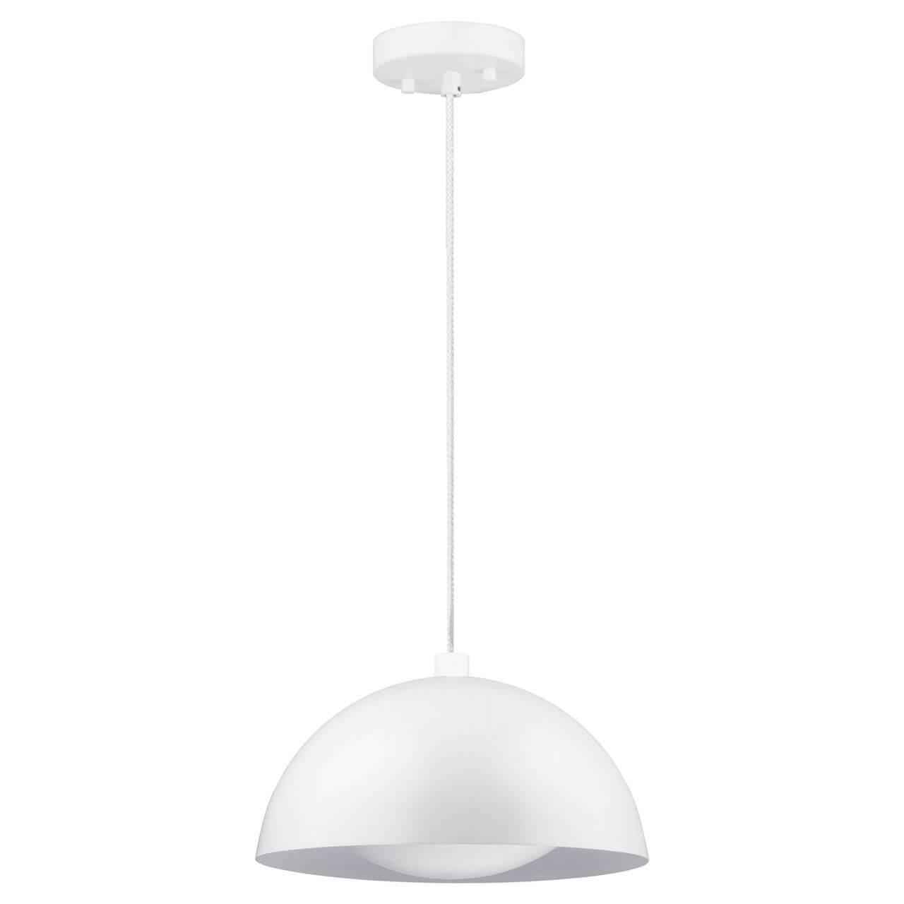 Подвесной светодиодный светильник Spot Light Ray 3050102 светильник подвесной spot light meg 1127102