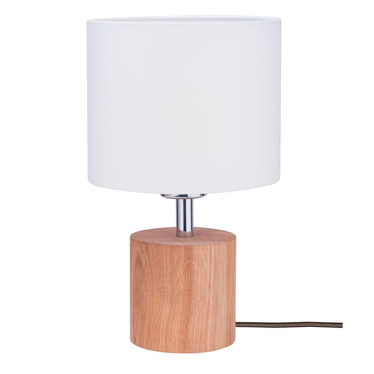 Настольная лампа Spot Light Trongo 7081174