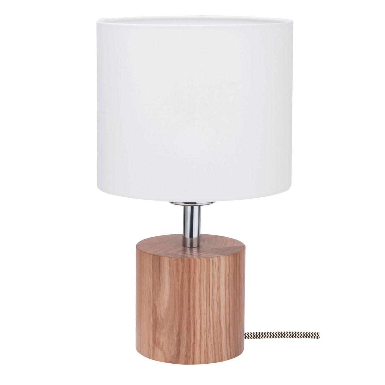 Настольная лампа Spot Light Trongo 7081470