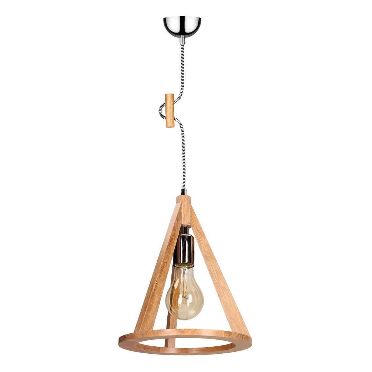 Подвесной светильник Spot Light Konan 1071470 светильник подвесной spot light meg 1127102
