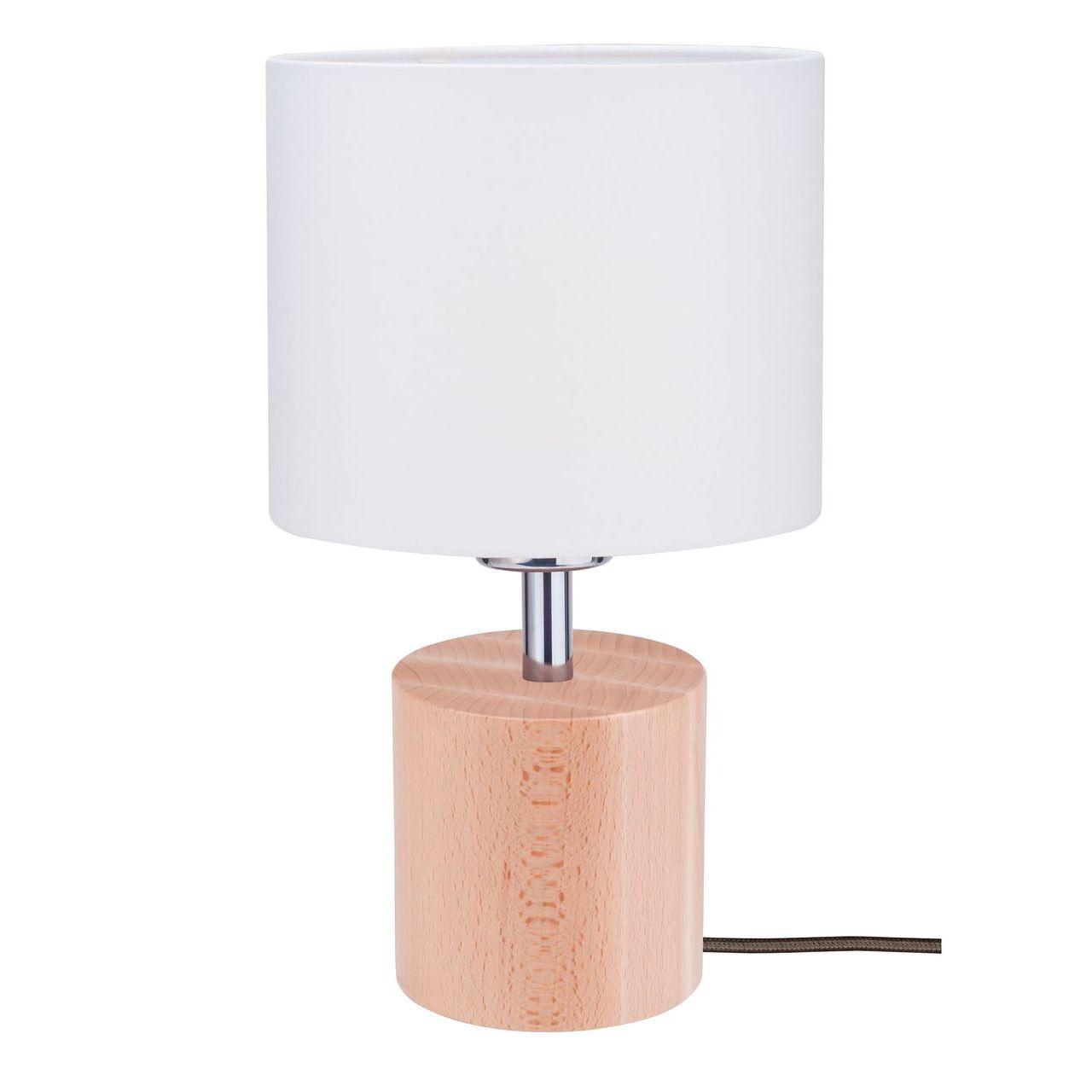 Настольная лампа Spot Light Trongo 7081131