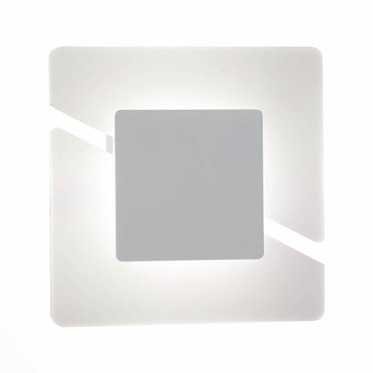 Светильник ST Luce SL594.051.01 SL594