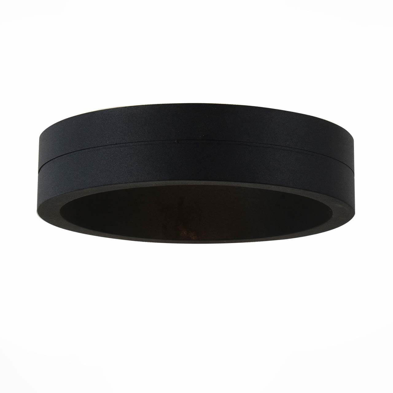 цены Уличный настенный светодиодный светильник ST Luce SL562.401.01