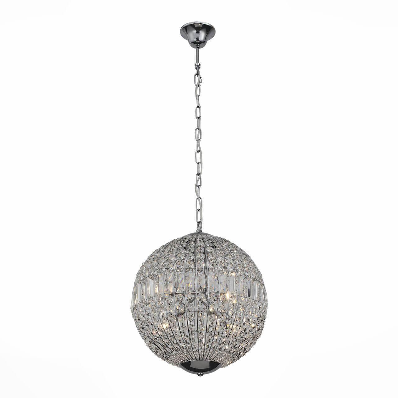 Светильник ST Luce SL226.103.05 Mondo цена 2017
