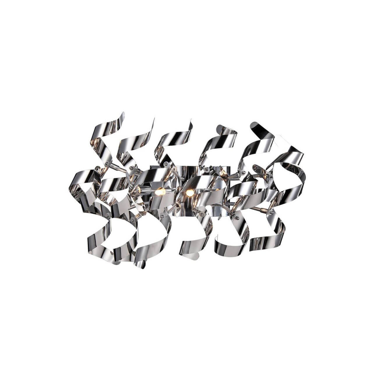 Бра ST Luce SL450.101.05 Piovera цена 2017