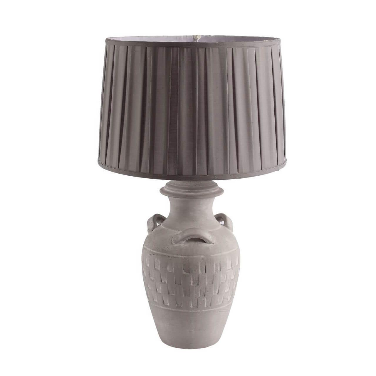 Настольная лампа ST Luce SL994.504.01 Tabella