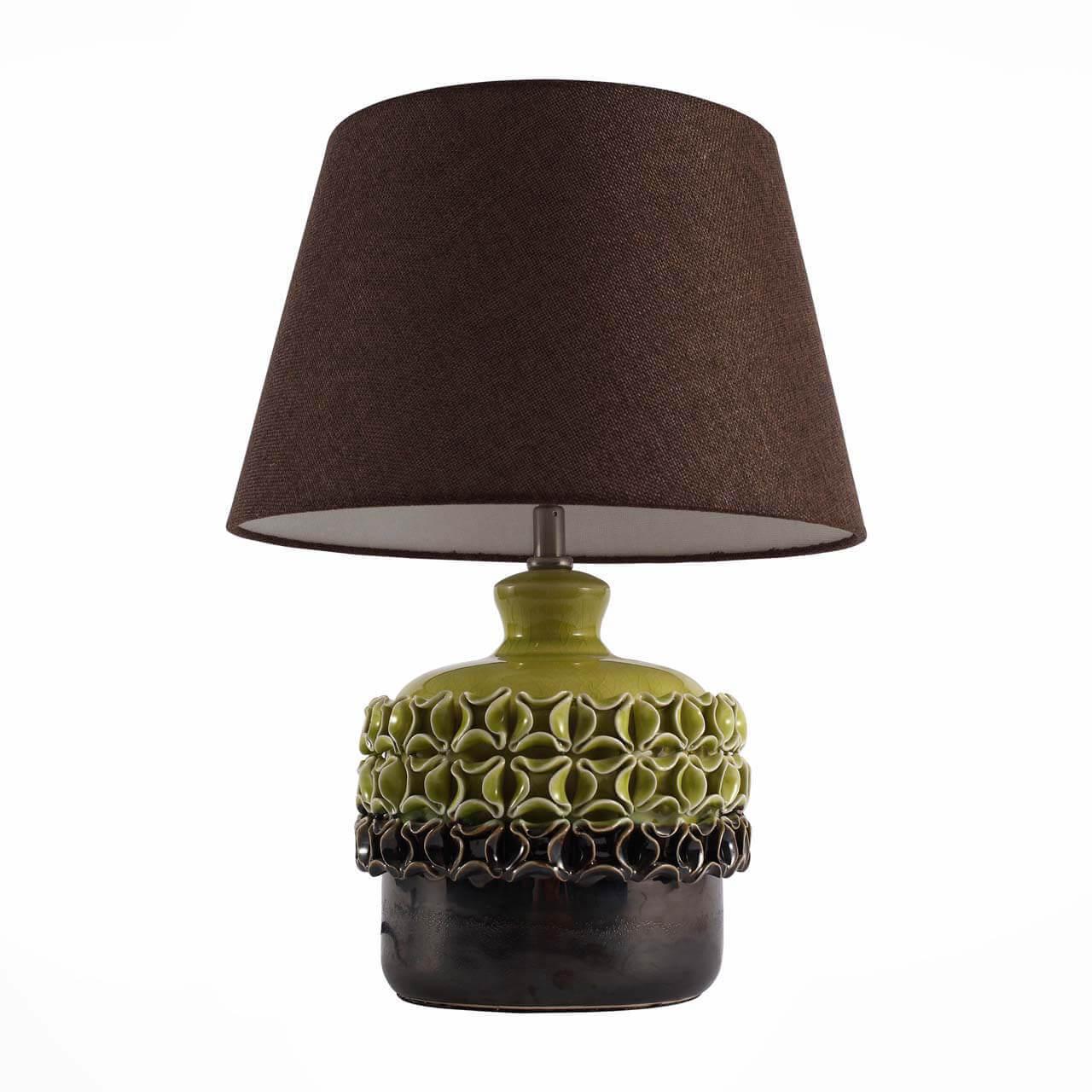 Настольная лампа ST Luce SL995.304.01 Tabella