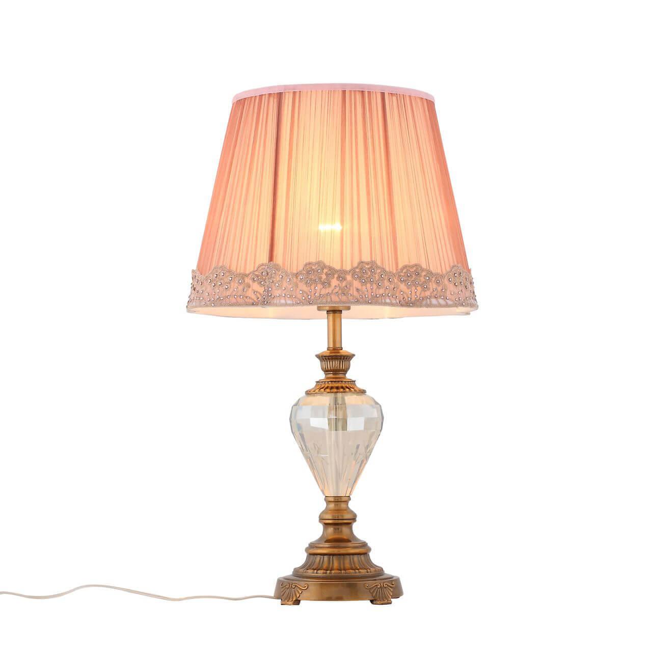 Настольная лампа ST Luce SL966.314.01 Assenza цена 2017