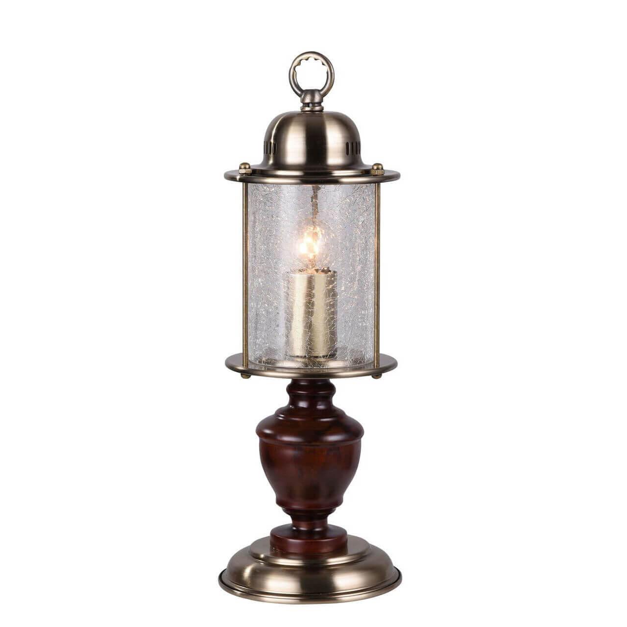 цена на Настольная лампа ST Luce SL150.304.01 Volantino