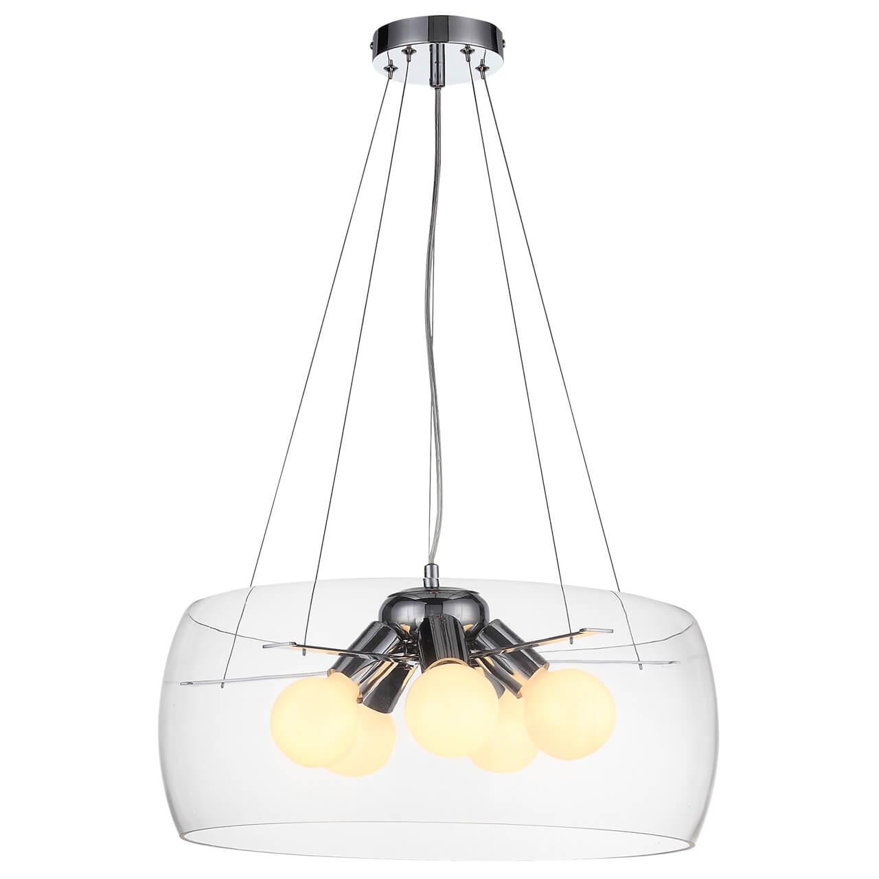 Подвесная люстра ST Luce Uovo SL512.103.05 цены онлайн