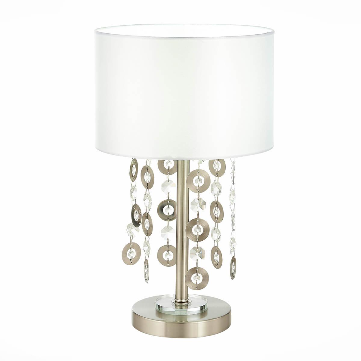Настольная лампа ST Luce SL1757.104.01 Katena