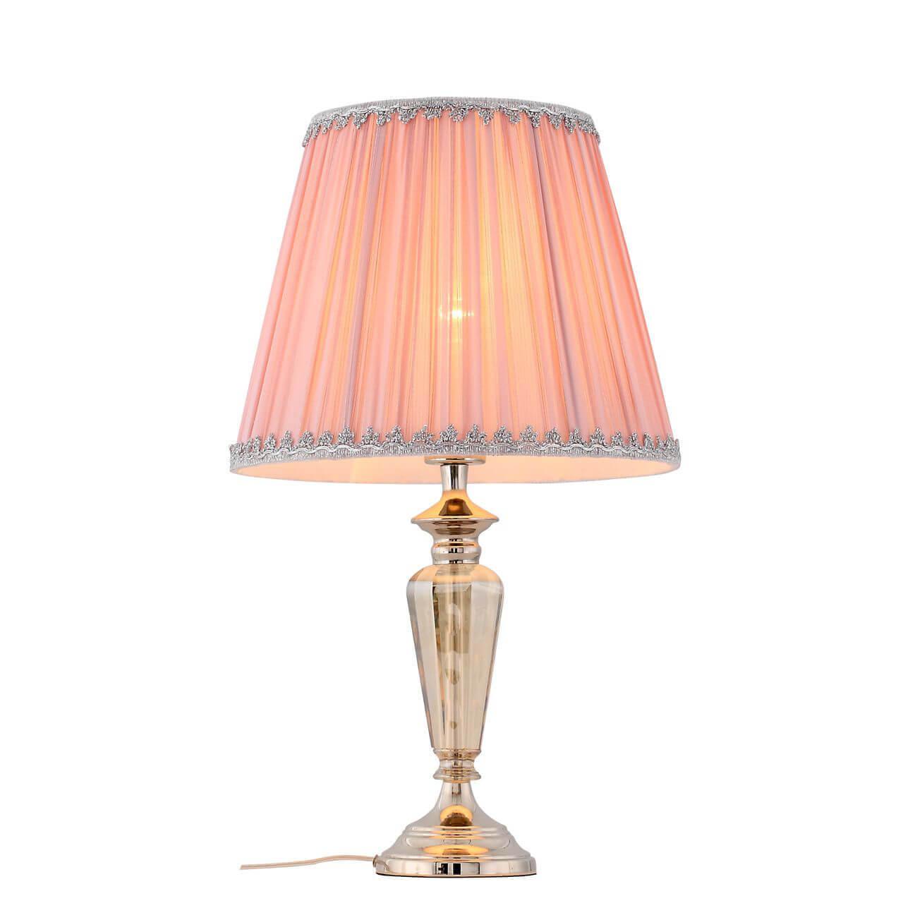 Настольная лампа ST Luce SL965.104.01 Vezzo цена 2017