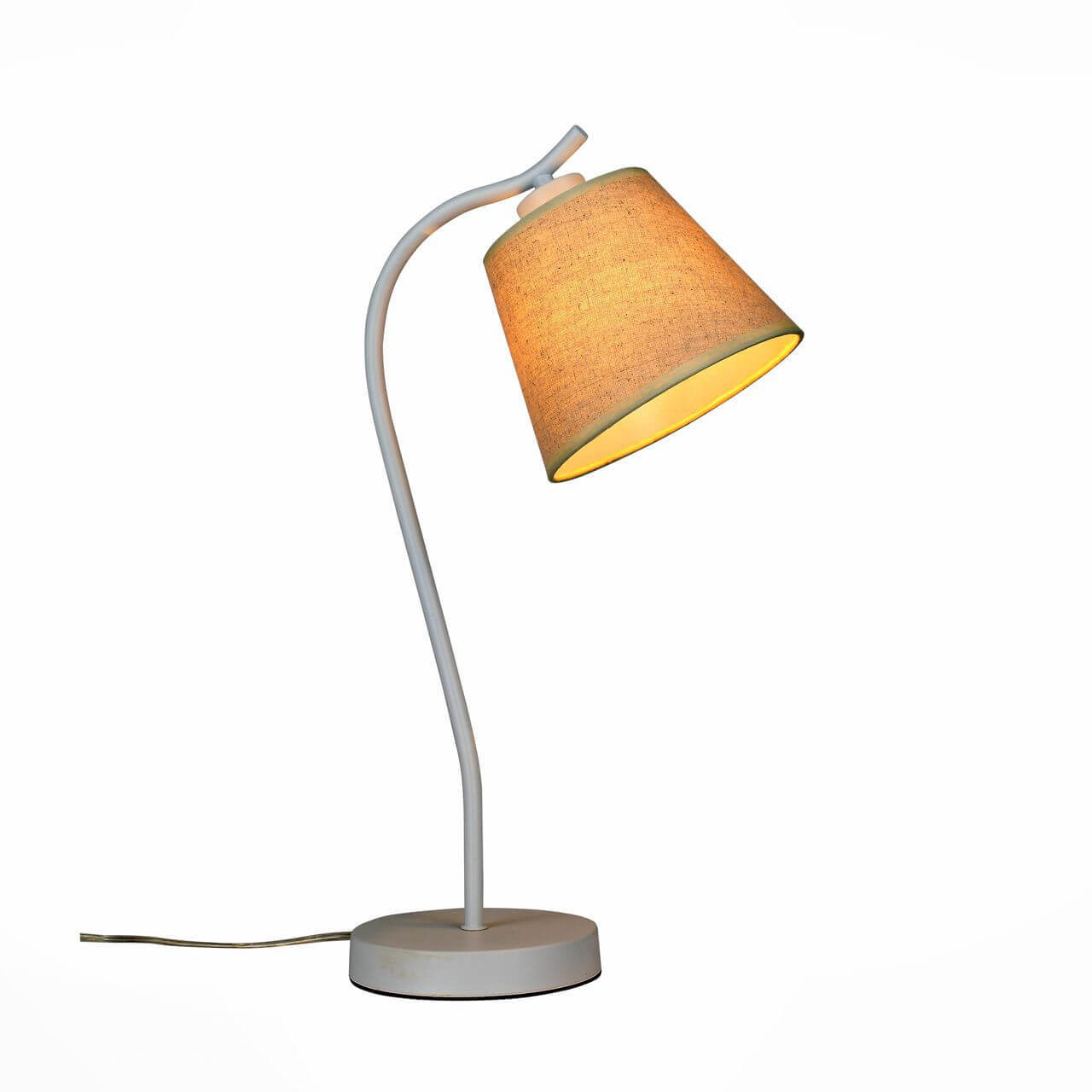 Настольная лампа ST Luce SL964.504.01 Tabella