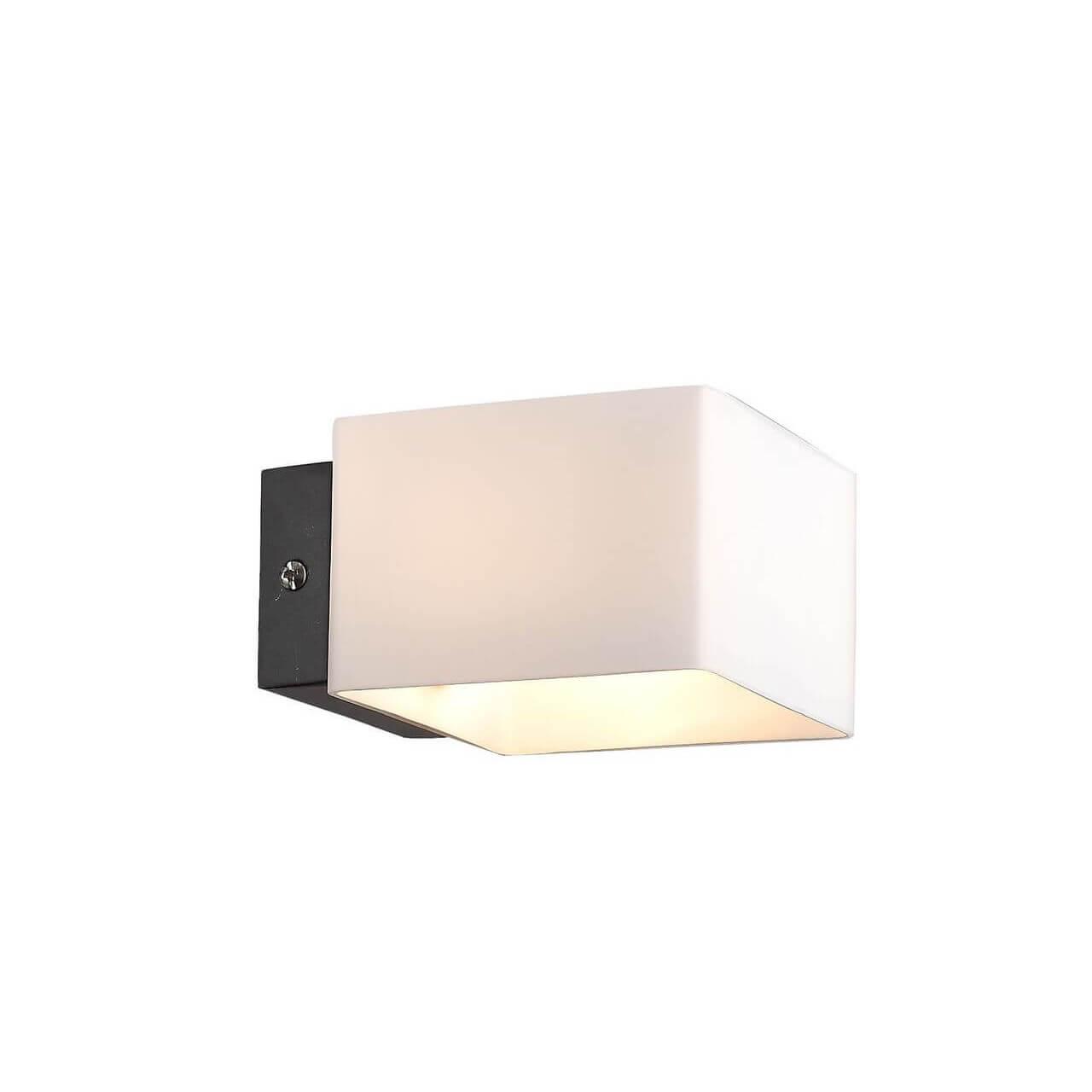 Светильник ST Luce SL536.501.01 Concreto