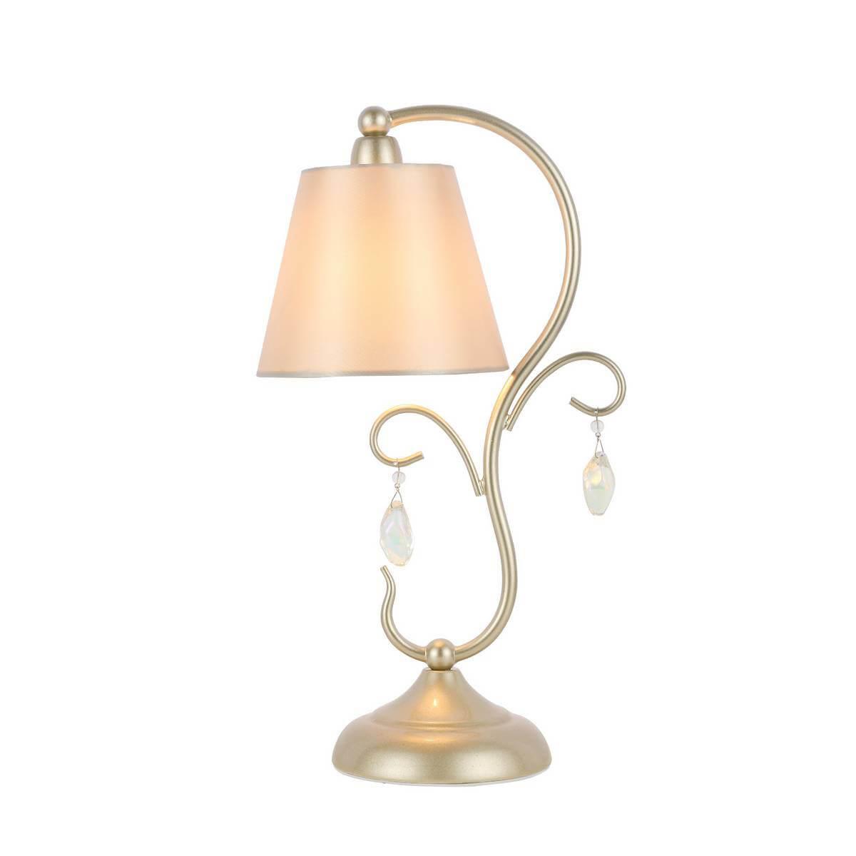 Настольная лампа ST Luce SL1135.104.01 Rimonio цена 2017