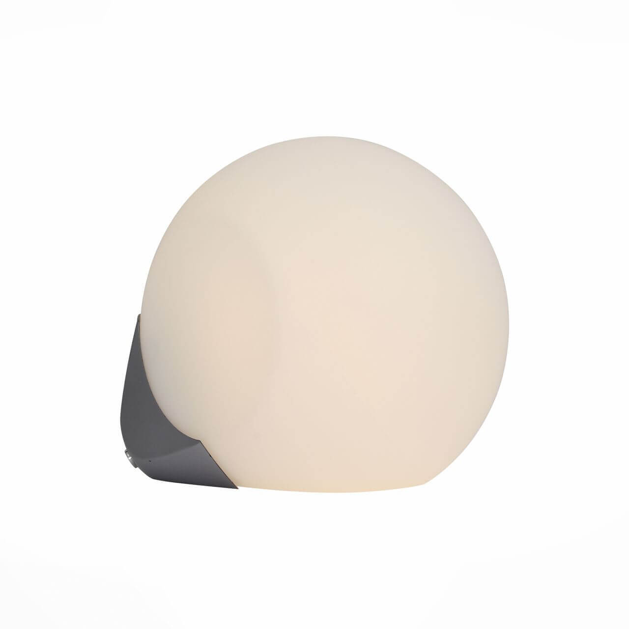 Настенный светильник ST Luce Orbe SL809.501.01