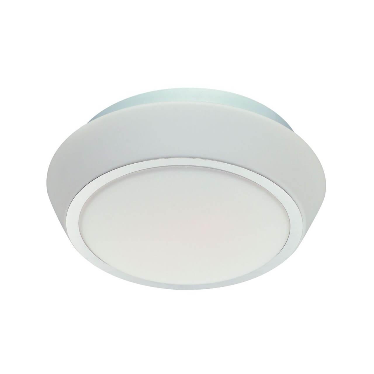 Потолочный светильник ST Luce Bagno SL496.502.02 st luce потолочный светильник st luce bagno sl496 502 03