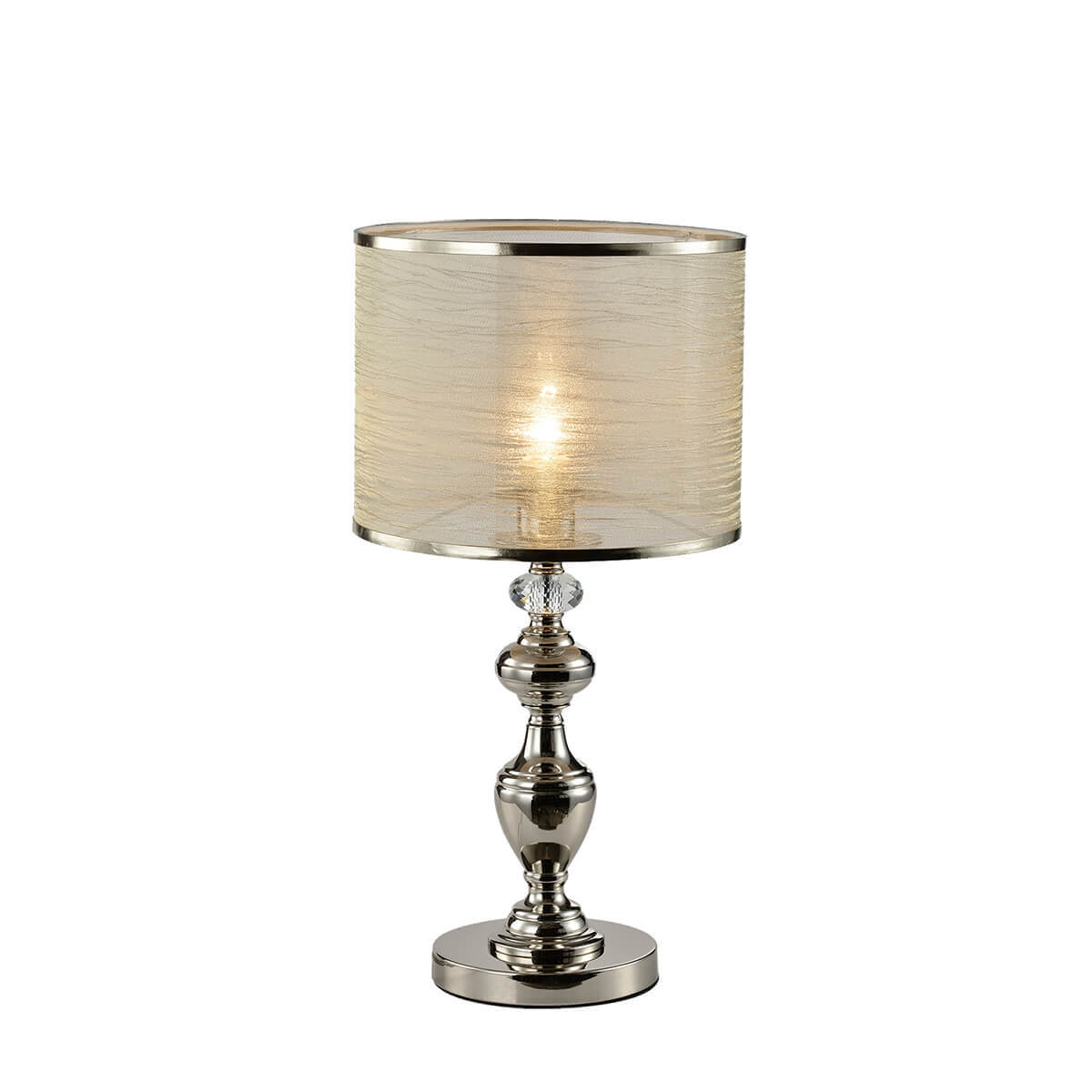 Настольная лампа ST Luce SL1750.104.01 Coresia цена 2017