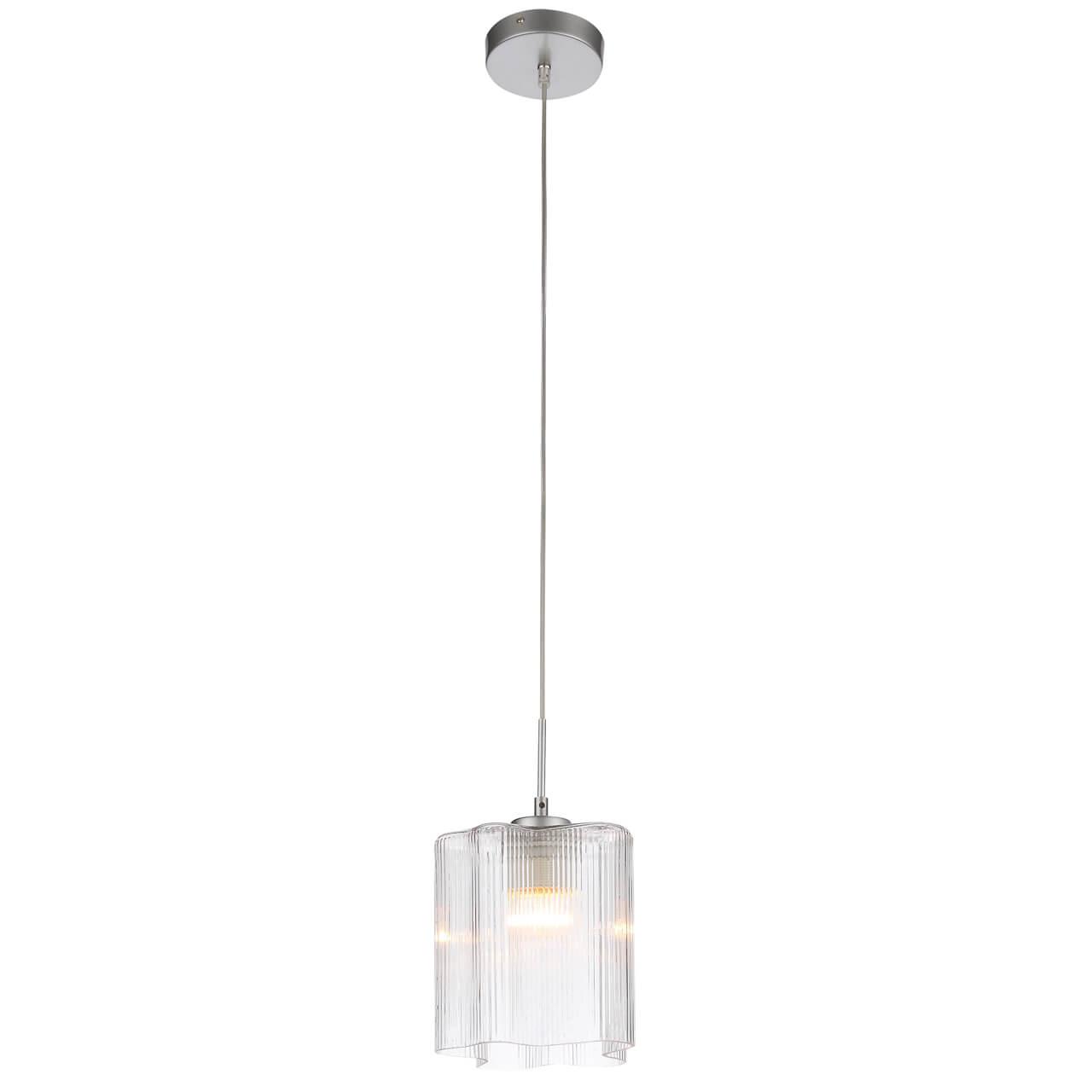 Подвесной светильник ST Luce Onde SL117.103.01 бра st luce onde sl117 501 01
