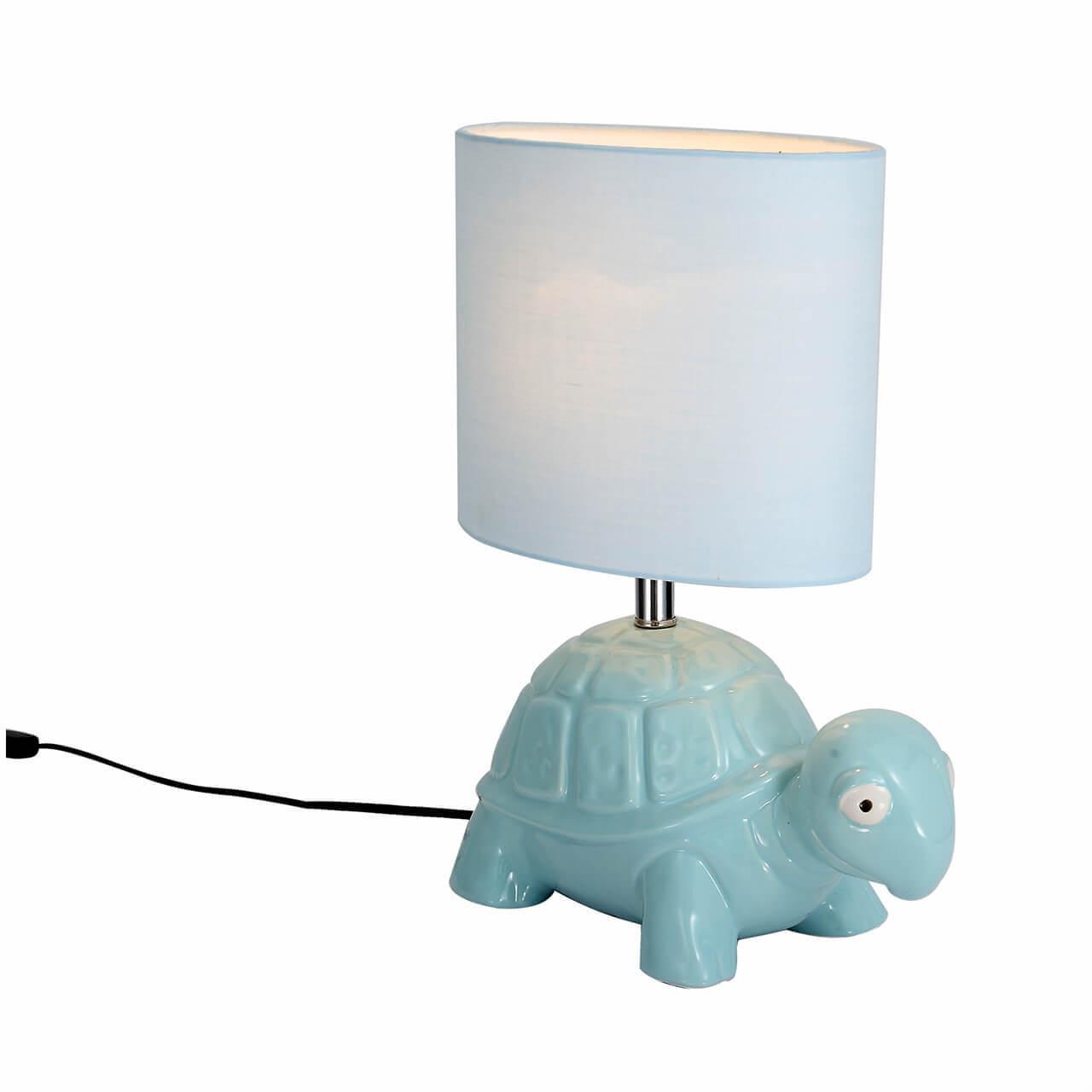 Настольная лампа ST Luce SL981.804.01 Tabella