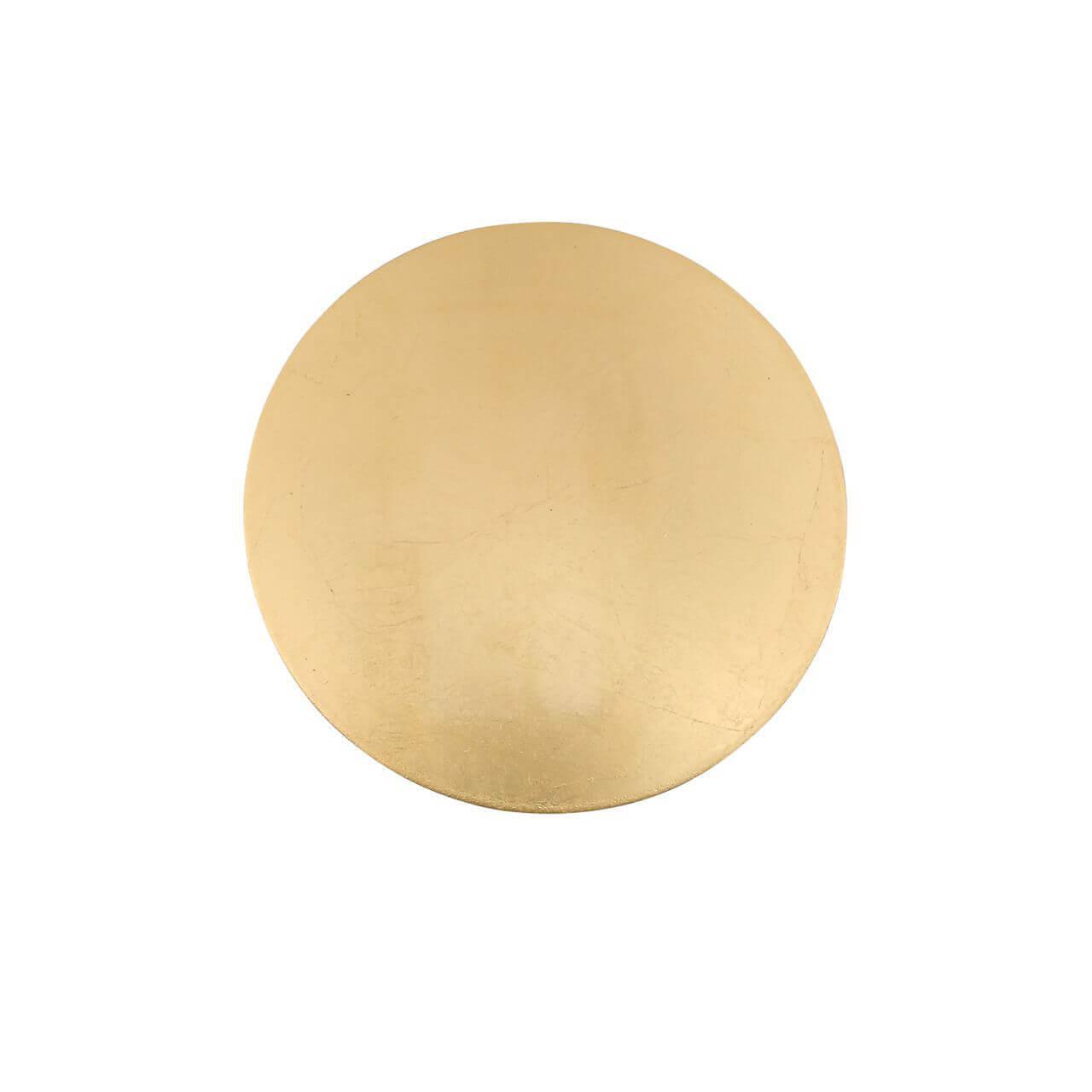 Светильник ST Luce SL457.201.01 Aureo светильник st luce sl828 502 12 camomilla