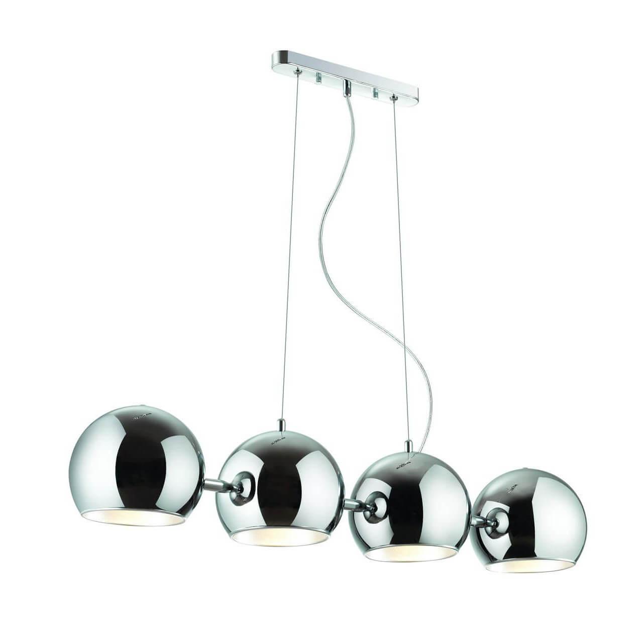 Подвесной светильник ST Luce Lucido SL855.103.04 цены онлайн