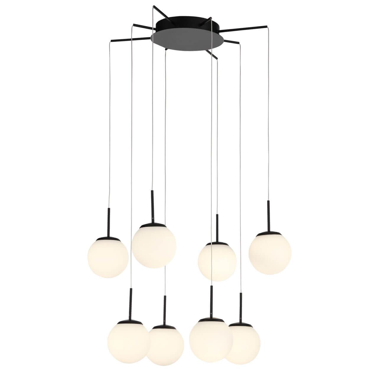 Светильник ST Luce SL395.403.08 цена 2017