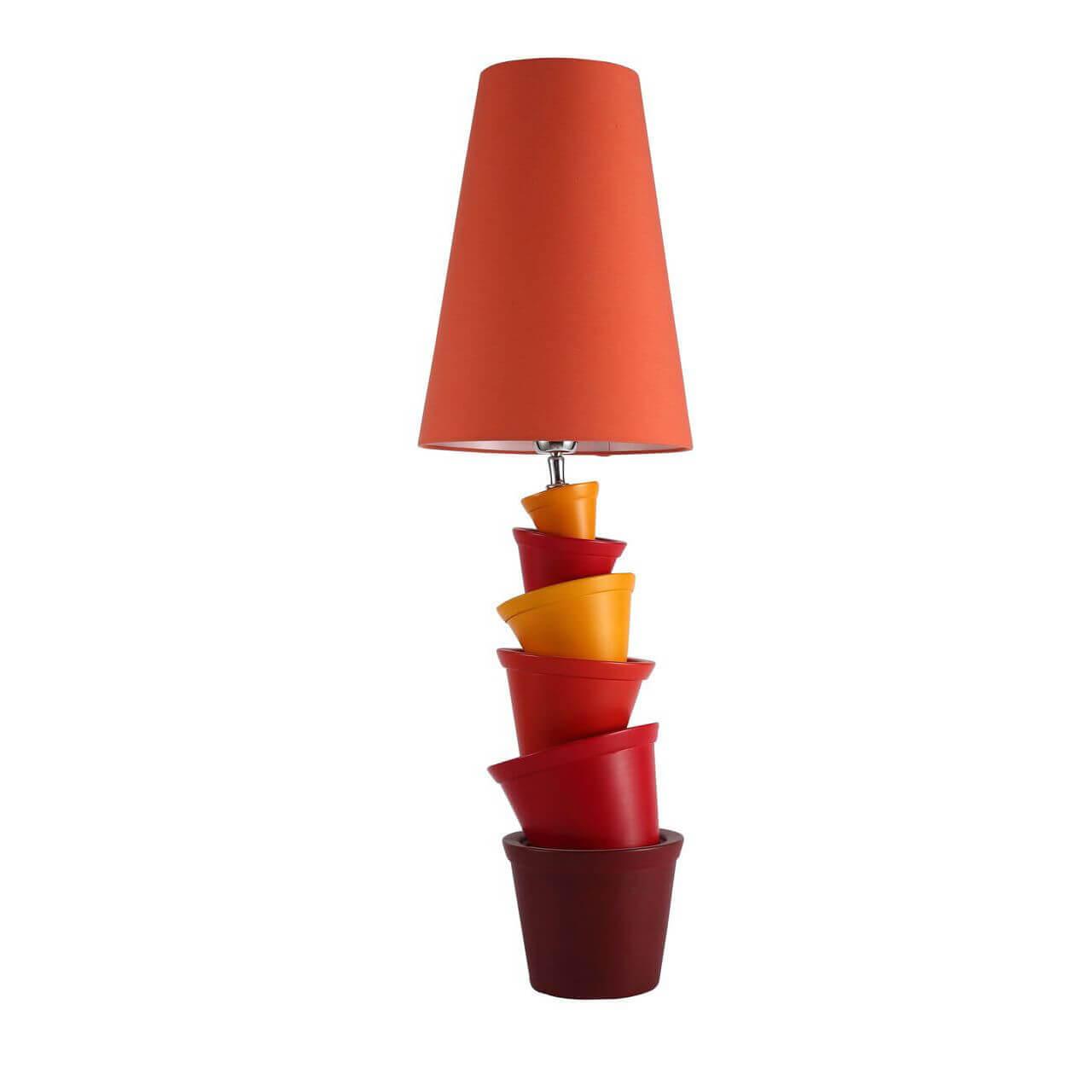 Настольная лампа ST Luce SL996.604.01 Tabella