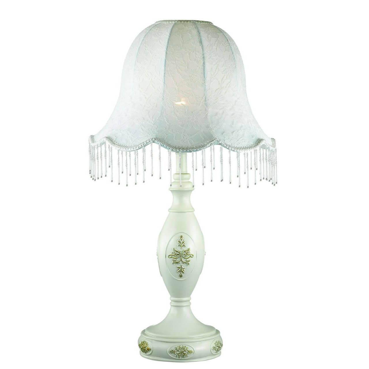 Настольная лампа ST Luce Canzone SL250.504.01