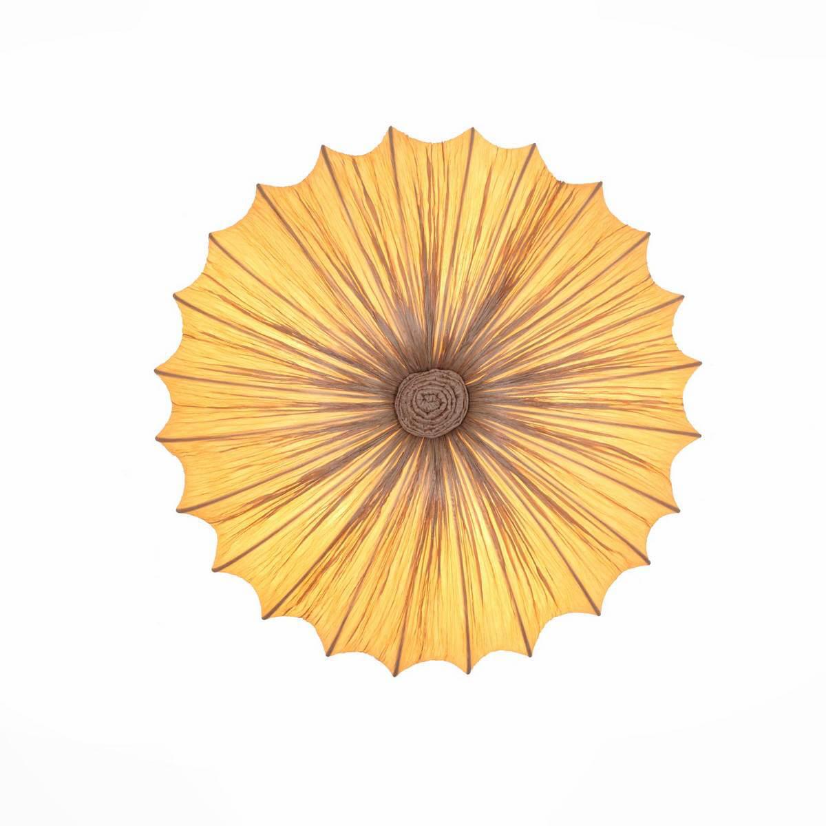 Светильник ST Luce SL351.072.05 Tessile
