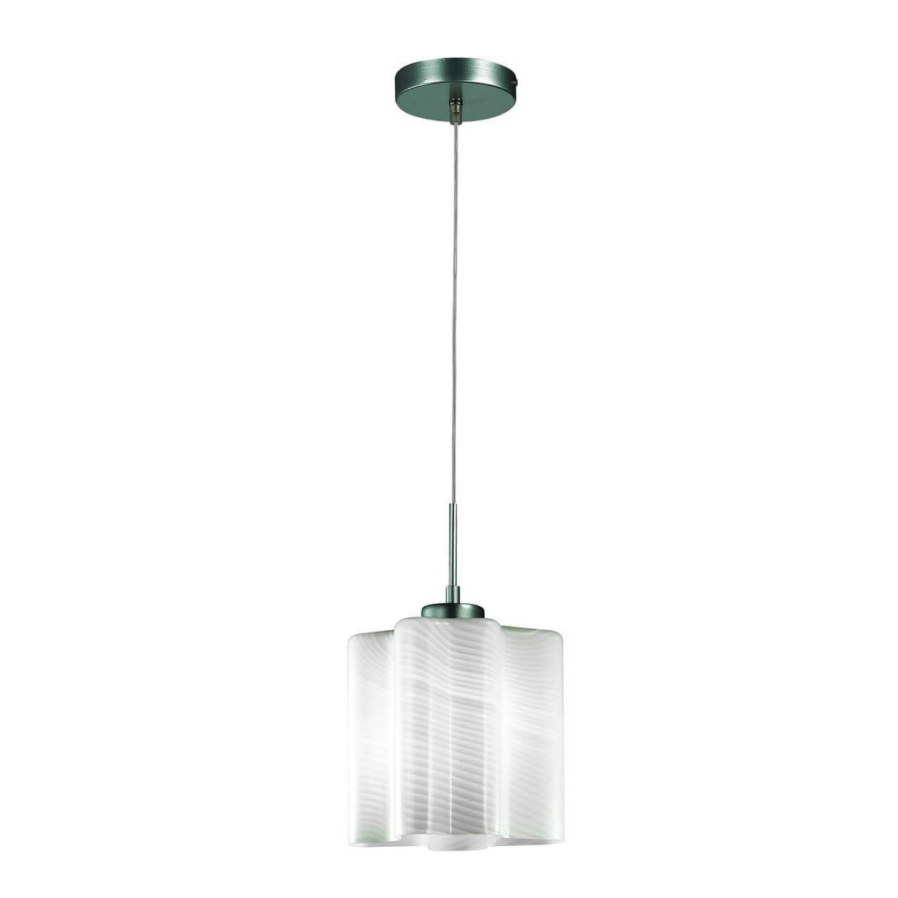 Подвесной светильник ST Luce Onde SL117.503.01 бра st luce onde sl117 501 01