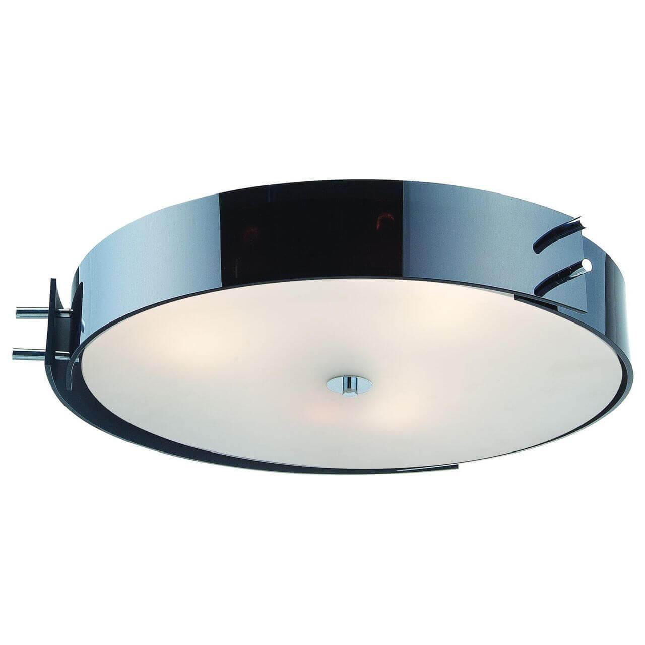 Светильник ST Luce SL484.402.04 Hegia