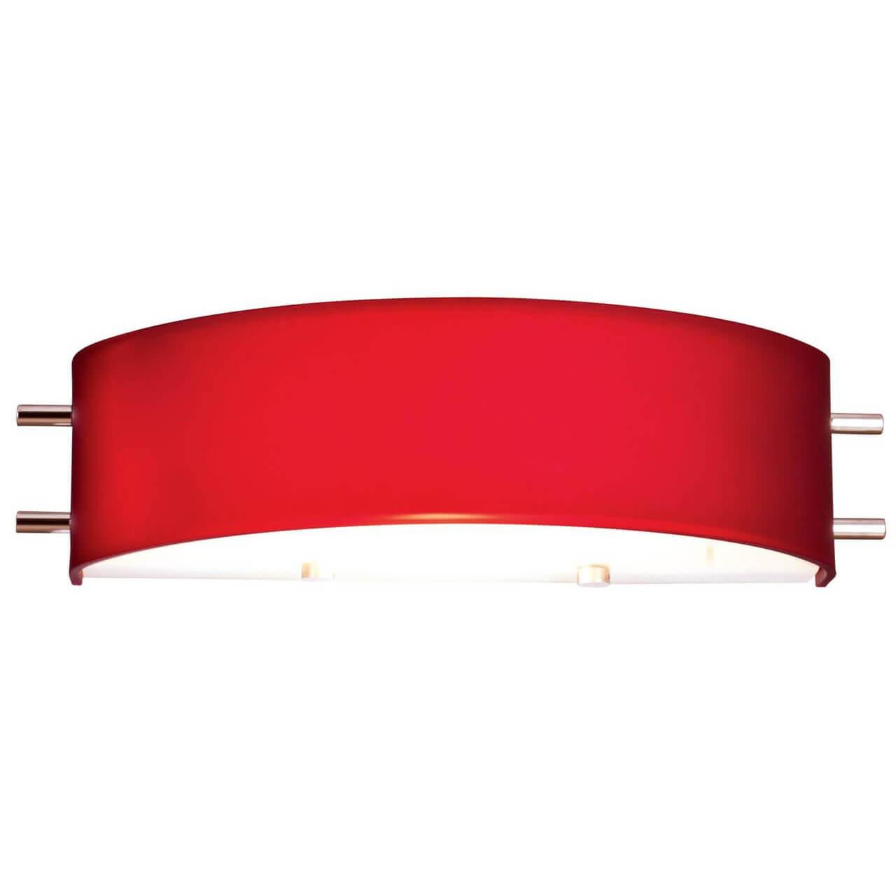 Настенный светильник ST Luce Hegia SL484.601.01