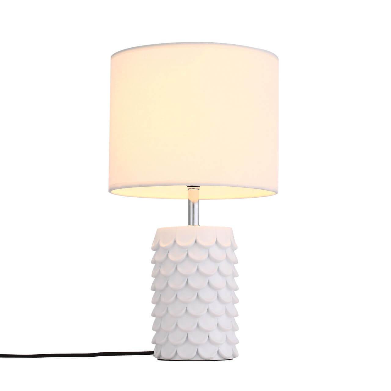 Настольная лампа ST Luce SL991.574.01 Tabella