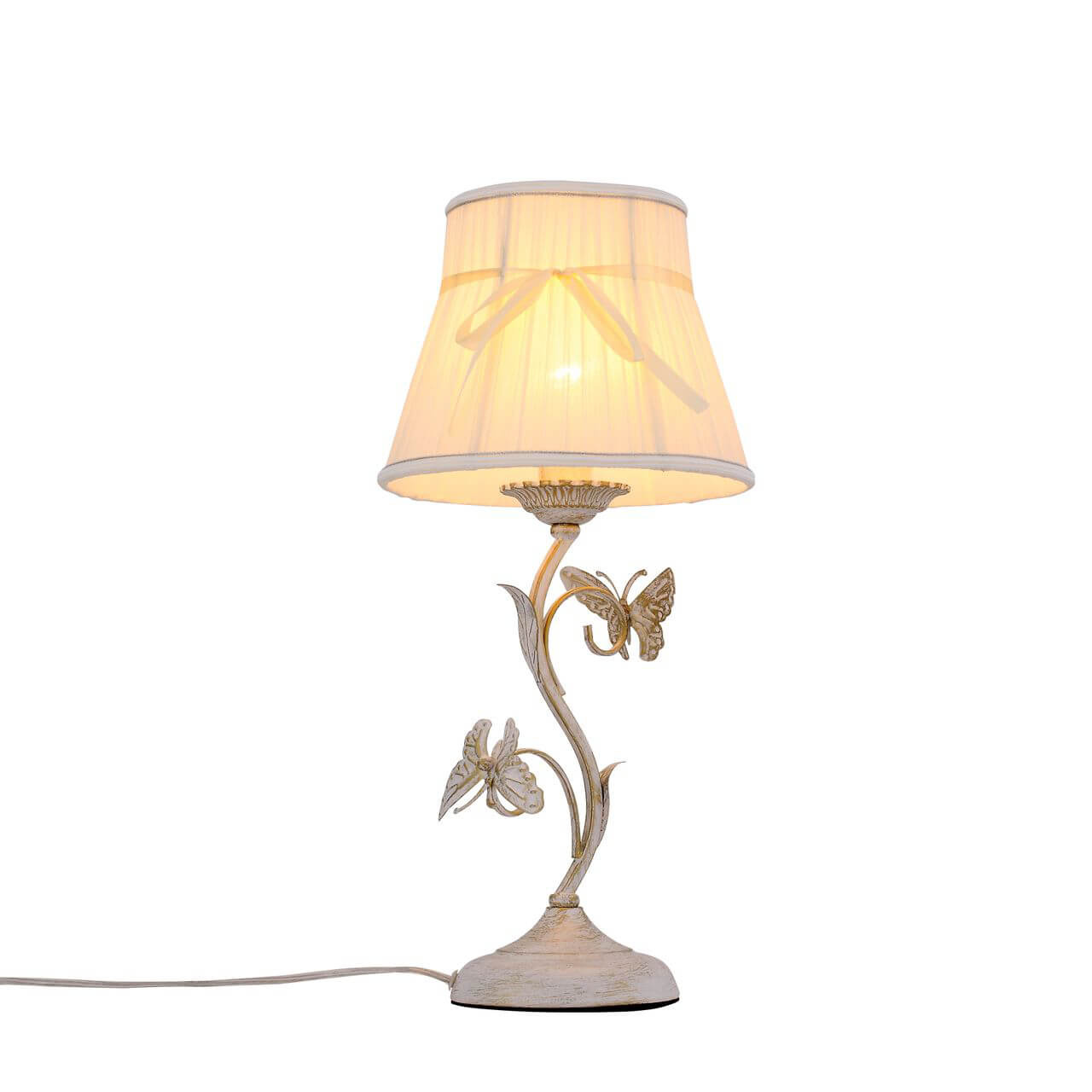 Настольная лампа ST Luce Farfalla SL183.524.01