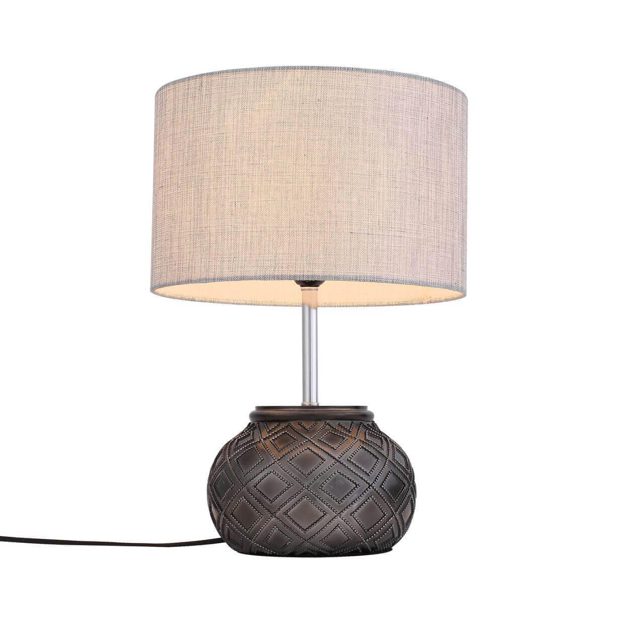 Настольная лампа ST Luce SL991.474.01 Tabella