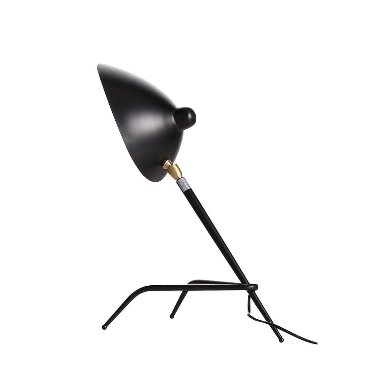 Настольная лампа ST Luce SL305.404.01 Spruzzo цена 2017