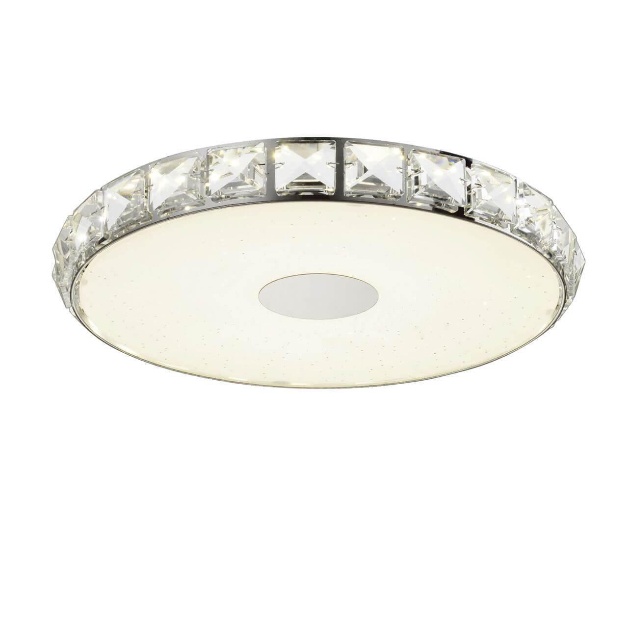 цена на Потолочный светодиодный светильник ST Luce Impato SL821.122.01