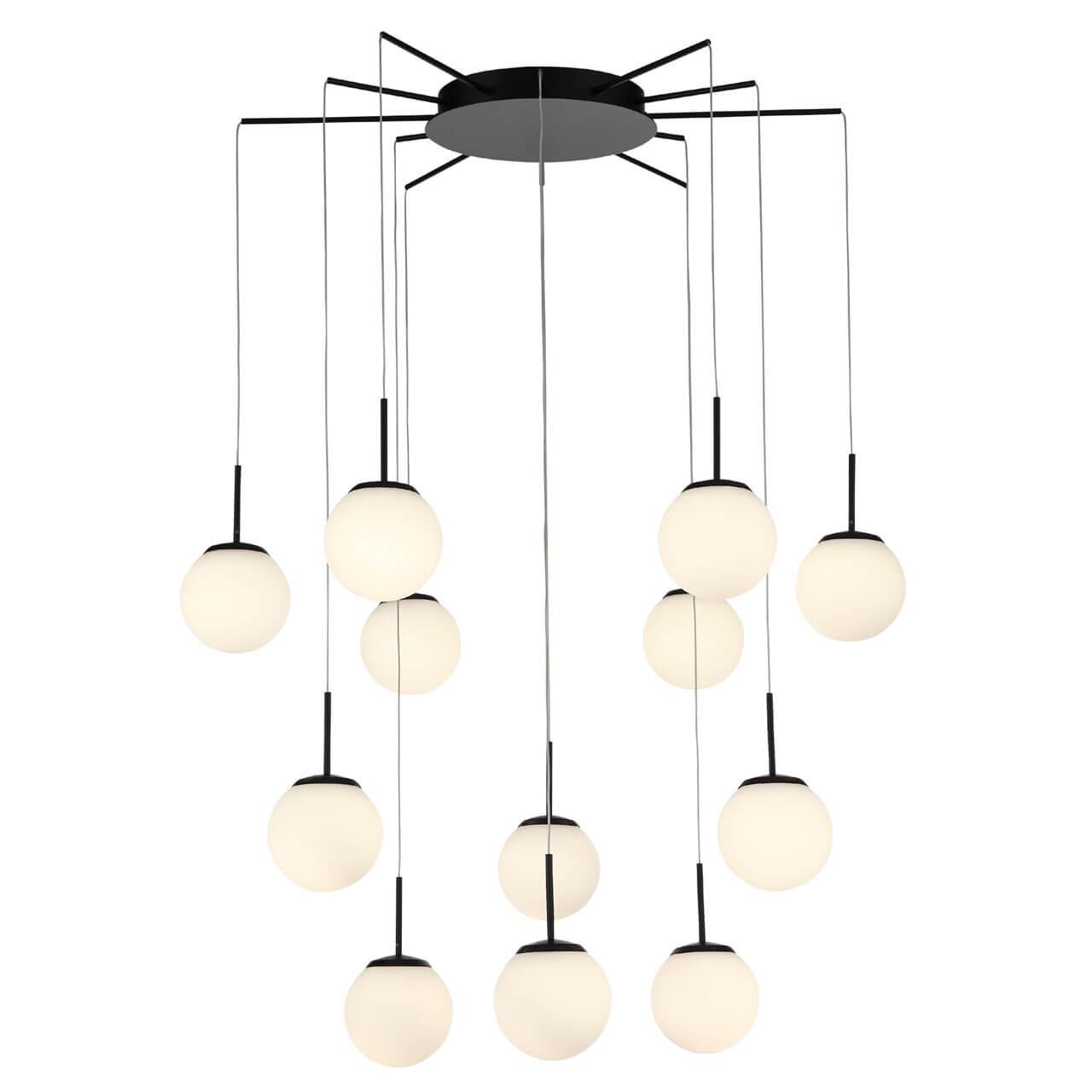 Светильник ST Luce SL395.403.12 цена 2017
